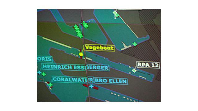 Rotterdam_10475111.jpg