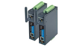 OnCell introduces new industrial cellular routers