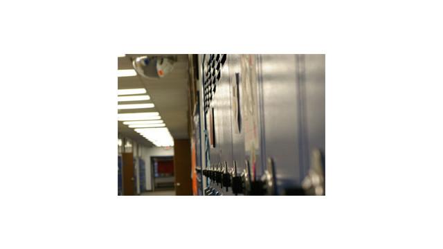 Lockers.jpg_10496306.jpg