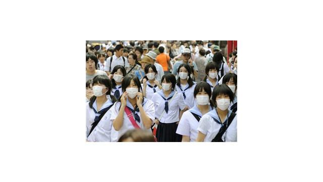 Swine-Flu.jpg_10495634.jpg