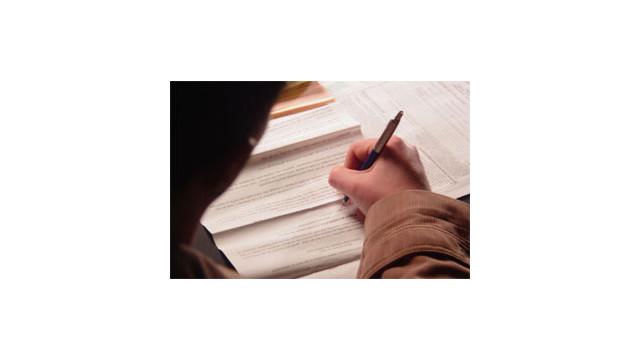 Contract_10497174.jpg