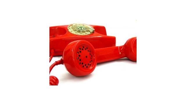 Red-Phone.jpg_10494499.jpg