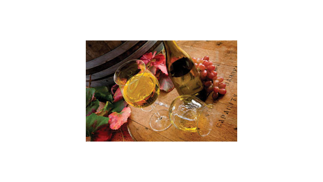 Wine.jpg_10495699.jpg