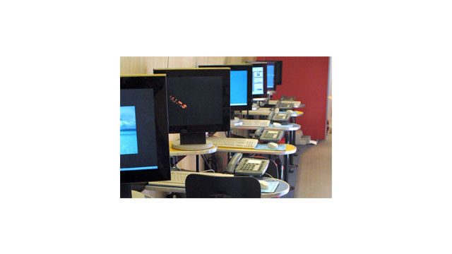 video-monitoring.jpg_10495427.jpg