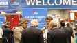 NFPA gets into full swing in Chicago