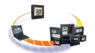 Notifier develops new fire alarm network