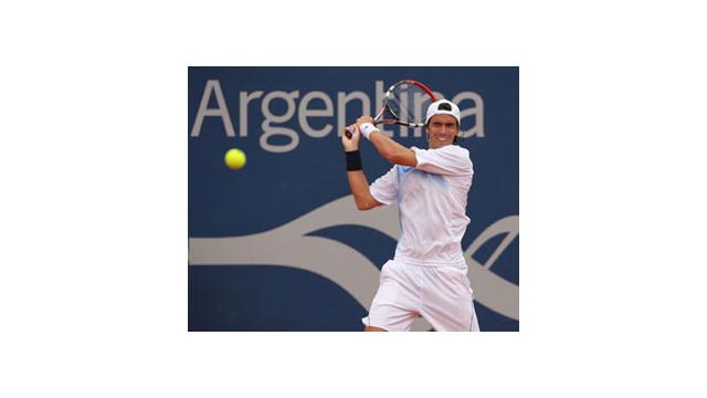 Argentina.jpg_10492379.jpg