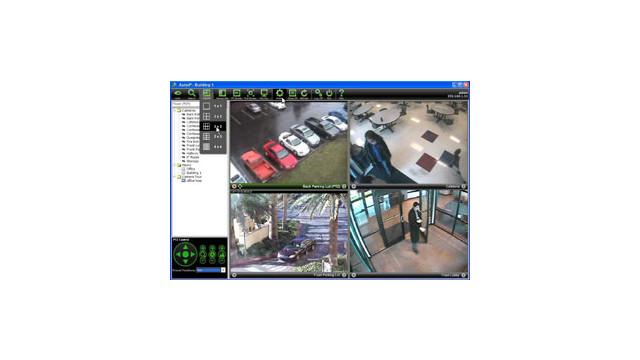 AutoIP_10492667.jpg