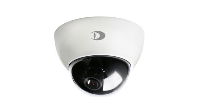 DDF3000A4-DN.jpg_10493016.jpg