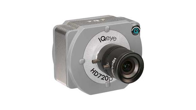 IQeye5Series-angled-whitebkgd.jpg_10492382.jpg