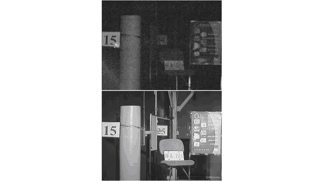 Infrared_10492274.jpg