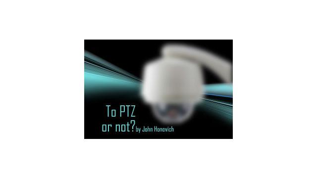 PTZ_10492591.jpg