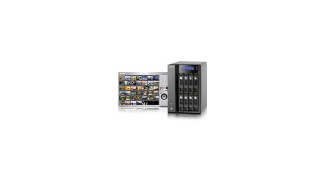 QNAPVioStor8040TowerNVR.jpg_10492751.jpg