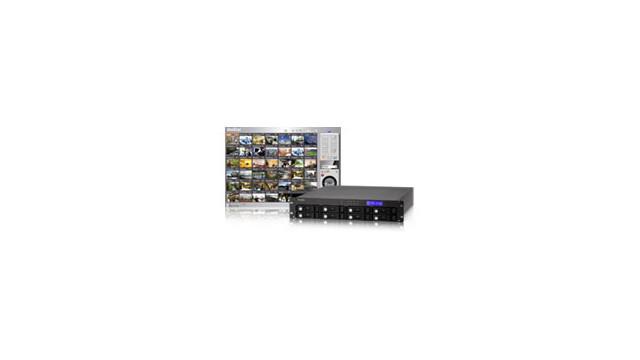 QNAPVioStor8040URPNVR.jpg_10492749.jpg
