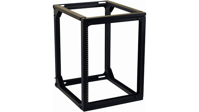 VMP-ER-W24-wall-mounted-rack.jpg_10493120.jpg