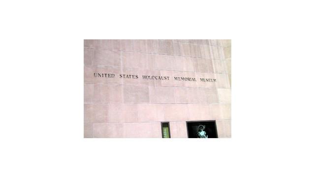 holocaust-museum.jpg_10492588.jpg