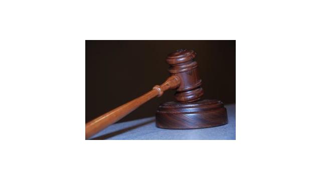 judge_10492690.jpg