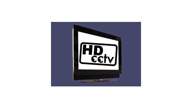 HDcctv_10492997.jpg