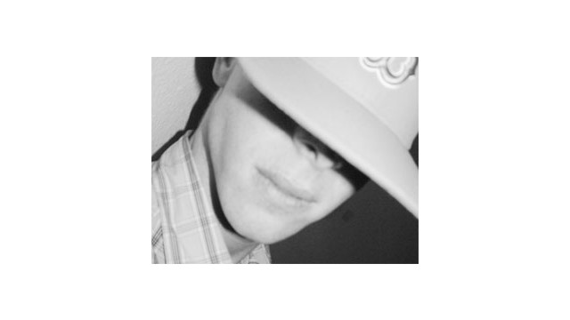 Man_10492906.jpg