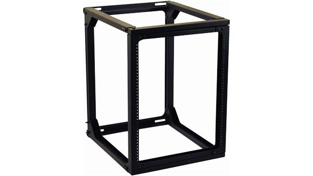 VMP-ER-W24-wall-mounted-rack.jpg_10493120.jpg
