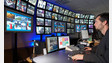French casino deploys IP video solution