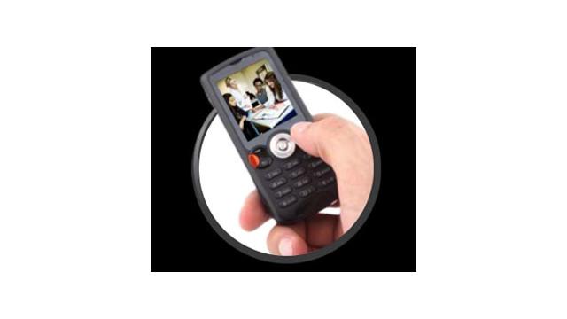 MobileCamViewer_10485324.jpg