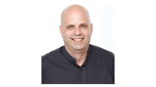 Vince-Steckler-CEO-of-avast---smaller-size.jpg_10491497.jpg