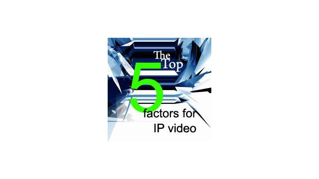 IP_10490741.jpg