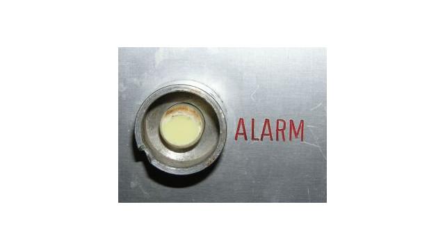 alarm_10491166.jpg