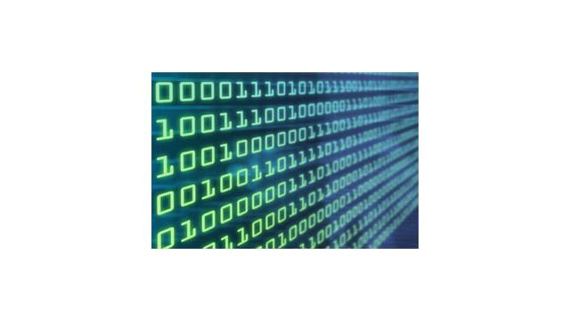 bianary-code.jpg_10491169.jpg