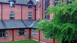 UK nursing home utilizes C-Tec solutions