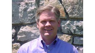 David Handley joins the Protection Bureau