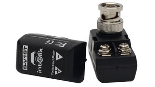 Intelix releases ultra-compact video extender
