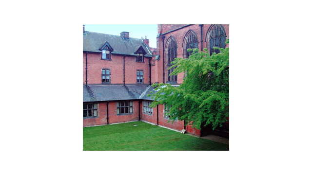 Hawksyard-Priory.jpg_10489765.jpg