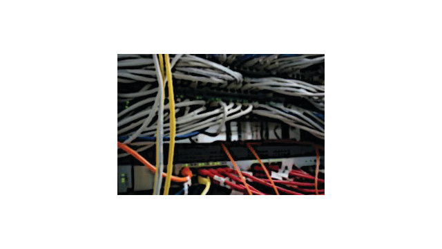 ethernet_10490012.psd