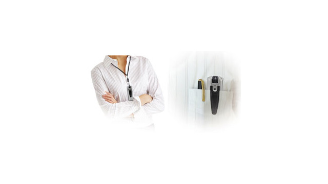 uCorder-wearable-camcorder.jpg_10490731.jpg