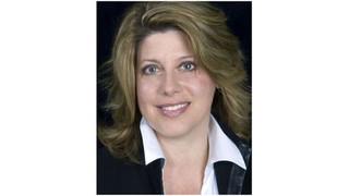 Audrey Pierson joins DMP
