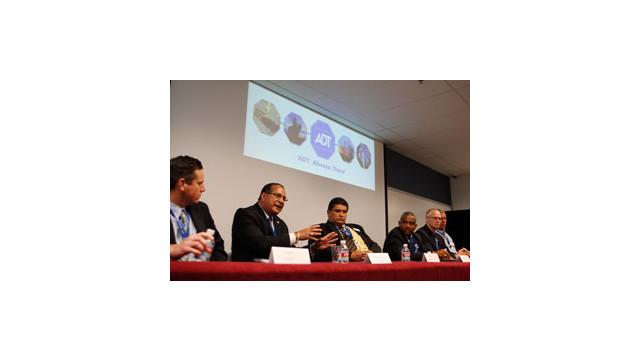 ADT-2009-Security-Roundtable.jpg_10484784.jpg