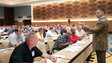 Top picks for ASIS seminar sessions