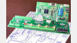 Dortronics adds relay expansion modules to 4900 Series