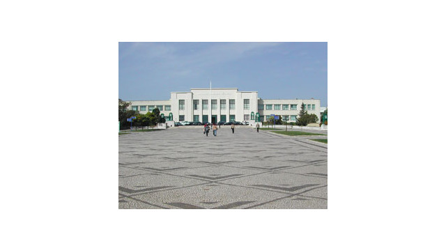 Lisbon-School-of-Engineering-PR.jpg_10489374.jpg
