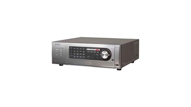 Panasonic-WJ-HD616-lores.jpg_10488295.jpg