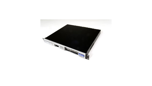 SV-3200-Network-Security-Appliance.jpg_10488945.jpg