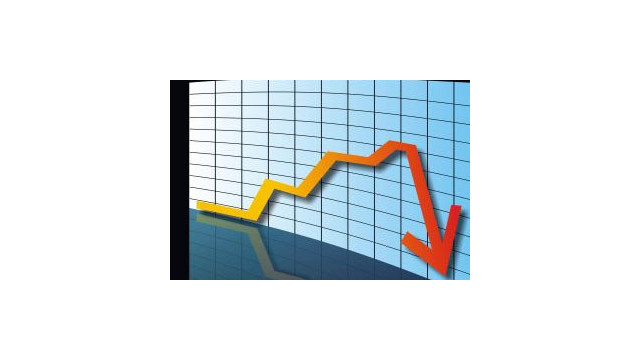 chart.jpg_10489372.jpg