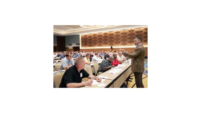 Asis-seminars.jpg_10488692.jpg