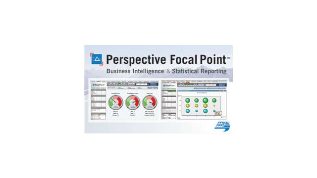 Focal-Point-Product-Image-0709-print.jpg_10488440.jpg
