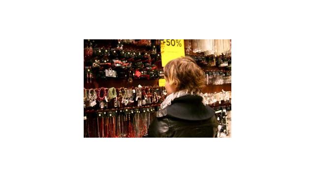 shopping_10488963.jpg