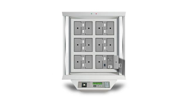 smart-locker.jpg_10488169.jpg