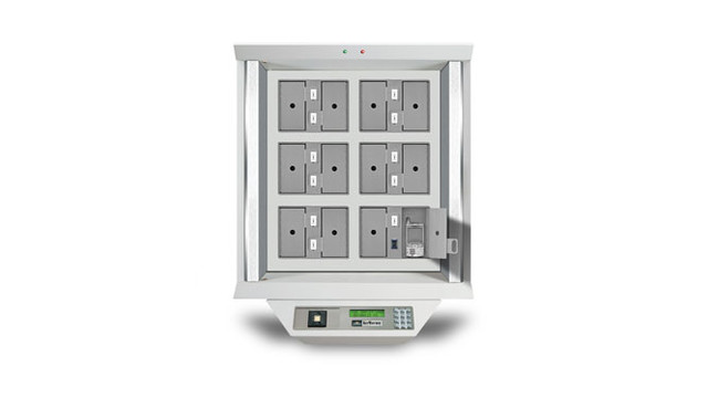 smart-locker_10488167.jpg