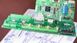 4900 Series Intelligent Interlock System